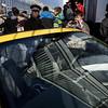 Auto Show Ford